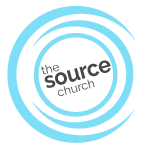 The Source Church Stirling